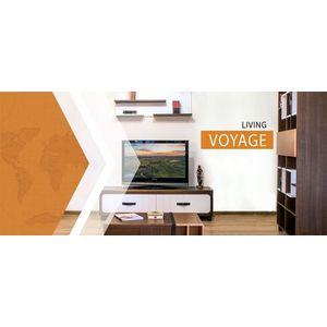 Living Voyage imagine