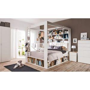 Set dormitor imagine