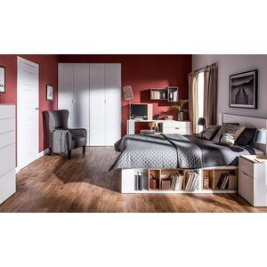 Set dormitor 4 YOU imagine