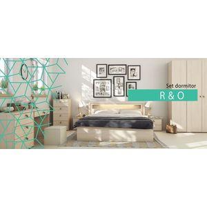 Set dormitor R&O imagine