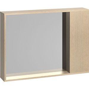 Oglinda de perete, 4 You Young L69xA12xH50 cm imagine
