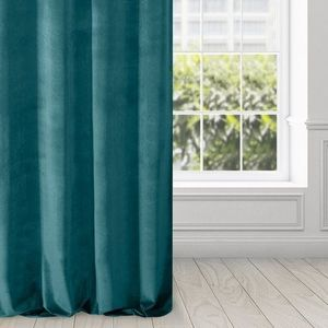 Textile dormitor imagine