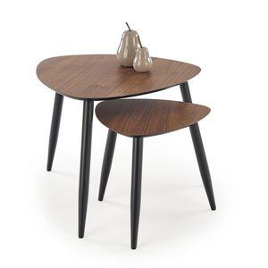 Masa de cafea, Nicea ø60xH48 cm imagine