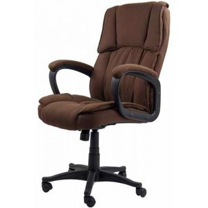 Scaun de birou ergonomic OFF 381 imagine
