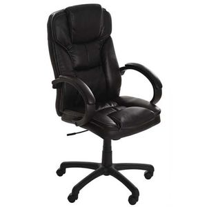 Scaun de birou ergonomic OFF 615 imagine