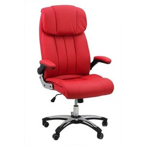 Scaun ergonomic de birou OFF 317 imagine