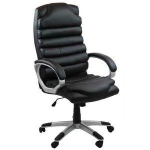 Scaun ergonomic OFF 233 imagine