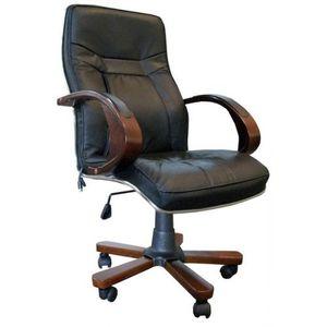 Scaune birou cu masaj OFF830 imagine