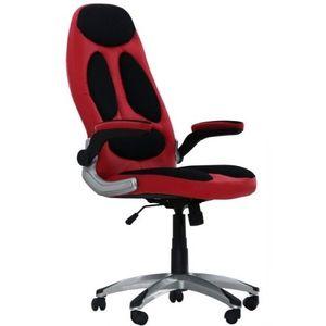 Scaune de birou ergonomice OFF 310 imagine