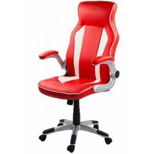Scaune de birou ergonomice OFF 311 imagine