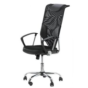 Scaune de birou ergonomice OFF 600 imagine
