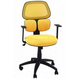 Scaune de birou ergonomice OFF 918 imagine