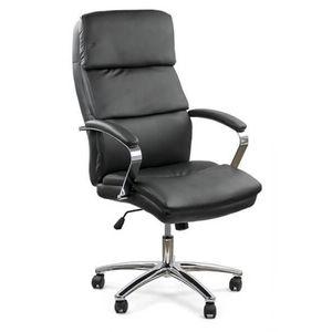 Scaune ergonomice de birou OFF 245 imagine