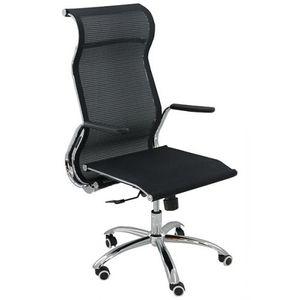 Scaune ergonomice de birou OFF 938 imagine