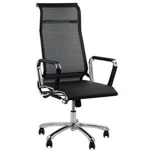 Scaune ergonomice de birou OFF 940 imagine