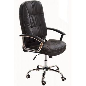 Scaune ergonomice OFF209 imagine
