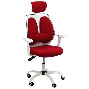 Scaun ergonomic OFF 919 imagine