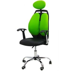 Scaun ergonomic OFF 913 imagine