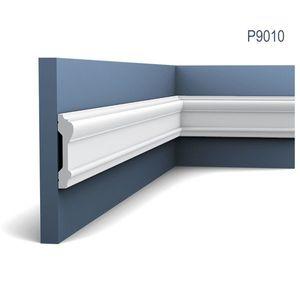Brau Luxxus P9010, Dimensiuni: 200 X 9.1 X 3 cm, Orac Decor imagine