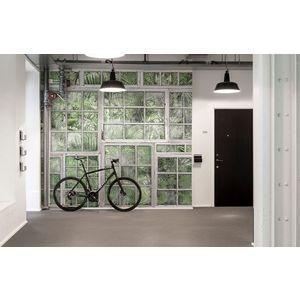 Foto tapet 3D Grădină, personalizat, Rebel Walls imagine