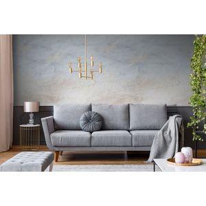 Tapet designer Marble Dream (Soft Marble) - Feathr imagine