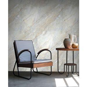 Tapet designer Parthenon (Warm Marble) - Feathr imagine