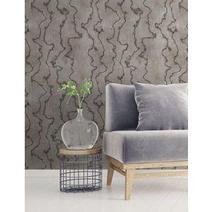 Tapet designer Savannah - Feathr imagine