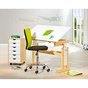 Mobilier copii imagine