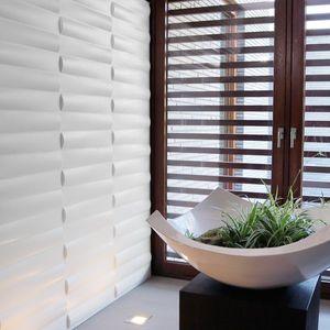 Panouri decorative 3D Jayden, WallArt, 12 placi 50x50cm imagine