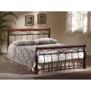 Mobilier dormitor imagine