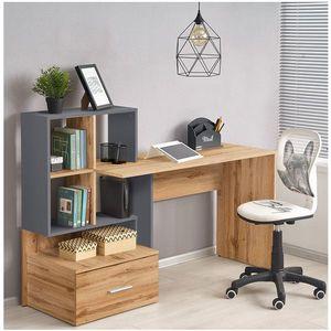 Mobilier birou imagine