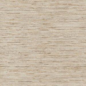 Tapet autoadeziv GRASSCLOTH | RMK9031WP imagine