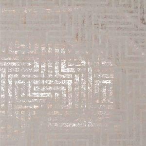 Tapet A-MAZE | Y6220202 imagine