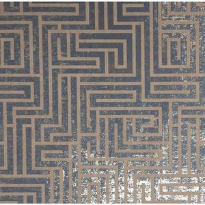 Tapet A-MAZE | Y6220205 imagine