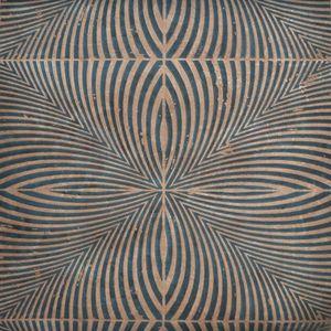 Tapet OPTIC | Y6221301 imagine