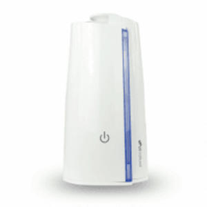 Resigilat! Umidificator cu ultrasunete Air Naturel Humini Rata umidificare 180ml/h Consum 20W/h Pentru 15mp imagine
