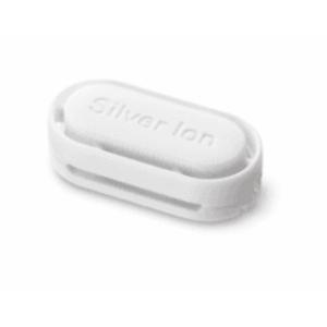 Filtru de argint pentru Umidificator CA607 imagine