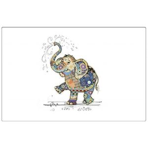 Suport pentru masa - Elephants | Kiub imagine