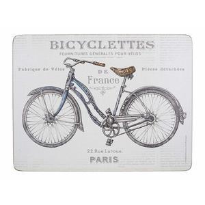 Suport pentru masa - Bicycles | Creative Tops imagine