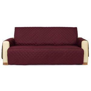 Cuverturi canapea imagine
