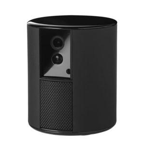 Camera de supraveghere Somfy One, Full HD, Alarma si Sirena, WiFi, Bluetooth 4.0, Detector de miscare imagine