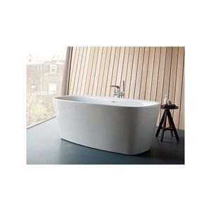 Cada freestanding Ideal Standard Dea Duo 180x80 cm imagine