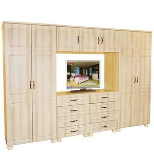Seturi de mobilă pentru dormitor imagine
