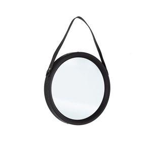 Oglinda Round imagine