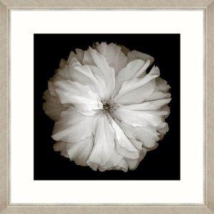 Tablou Framed Art Cherry Blossom imagine