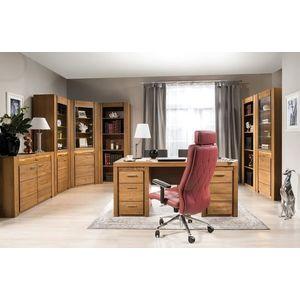 Set mobilier birou imagine