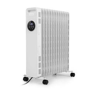 Klarstein Thermaxx Heatstream radiator cu ulei imagine