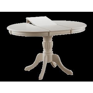 masa si scaune imagine