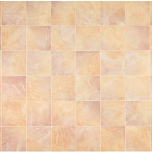 Tapet Ceramics Prato 67.5cmx20m imitatie faianta nuante de bej cod 270-0153 imagine