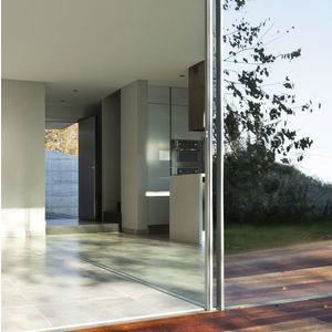 Autocolant d-c-fix Folie protectie solara autoadeziva cu efect oglinda 90cmx150cm cod 339-5050 imagine